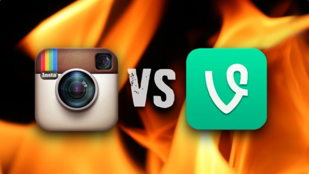 instagram-vs-vine-610x343