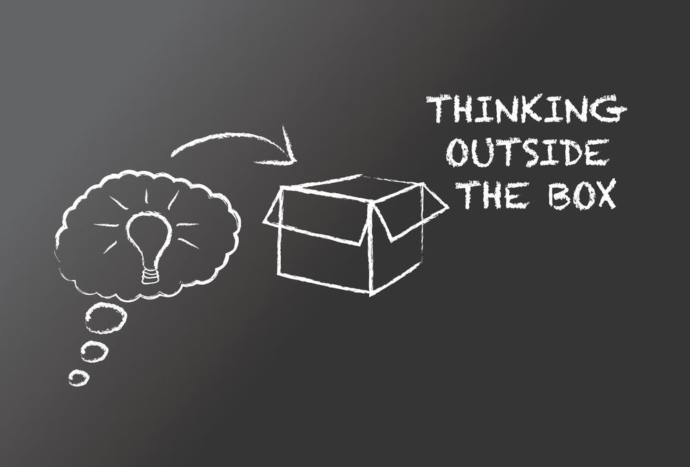 bigstock-Thinking-outside-the-box-26275073-1