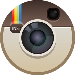Instagram-Icon-4