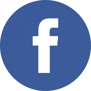 facebook500-300x300