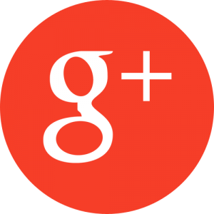 googleplus-revised-300x300