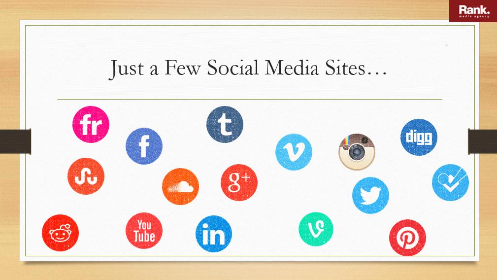 jb-social-media1