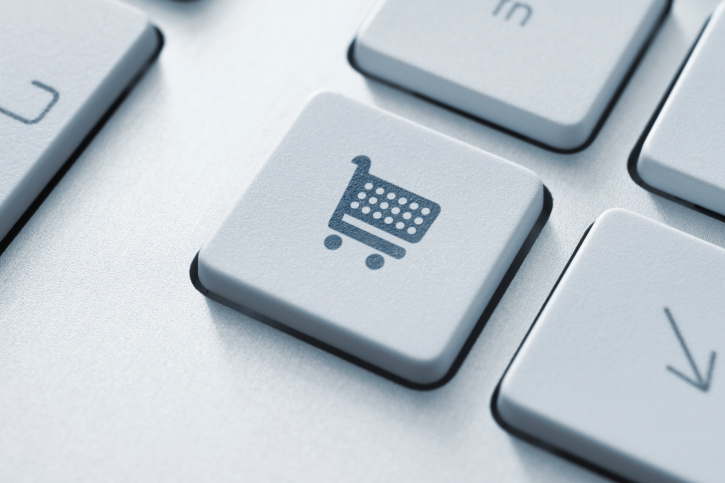 Ecommerce Marketing and the Future of Shopping