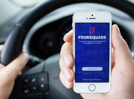 Foursquare Unveils New Look and Eliminates Check-In Feature