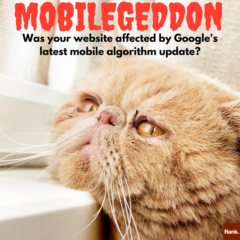 Mobilegeddon-and-Other-SEO-News-You-Should-Know