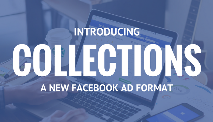 Facebooks-New-Ad-Format-Collections